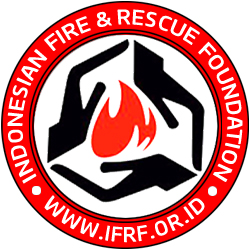 INDONESIAN FIRE & RESCUE FOUNDATION